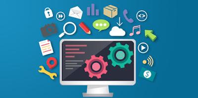 تطبيق Web Tools للأندرويد, تطبيق Web Tools مدفوع للأندرويد, تطبيق Web Tools مهكر للأندرويد, تطبيق Web Tools كامل للأندرويد, تطبيق Web Tools مكرك, تطبيق Web Tools عضوية فيب
