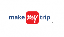 Make My Trip | Special Offer | Upto Rs.1000 Off On Domestic Flight Bookings