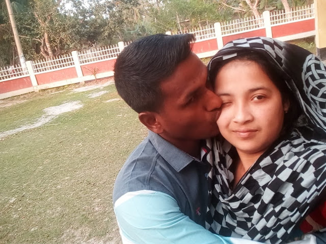 Desi Husband Wife Sex Video Download