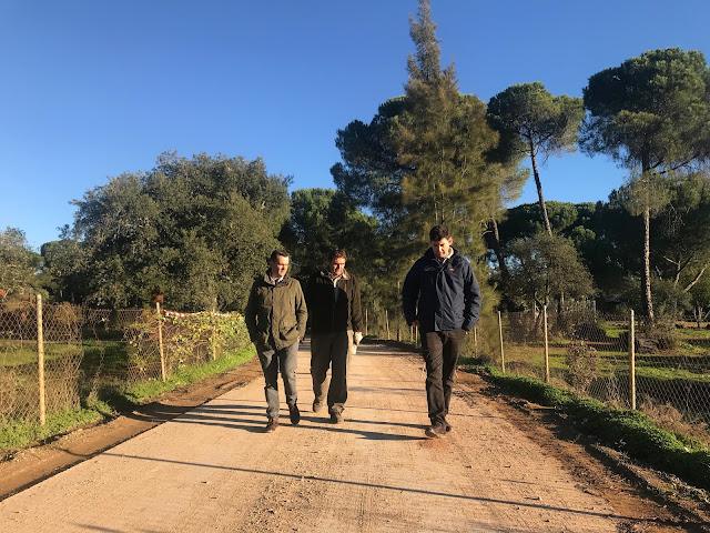 http://www.esvalverde.com/2018/12/arreglo-camino-de-la-colina.html