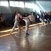 KK Sensei održao prezentaciju karatea u O.Š. Turija