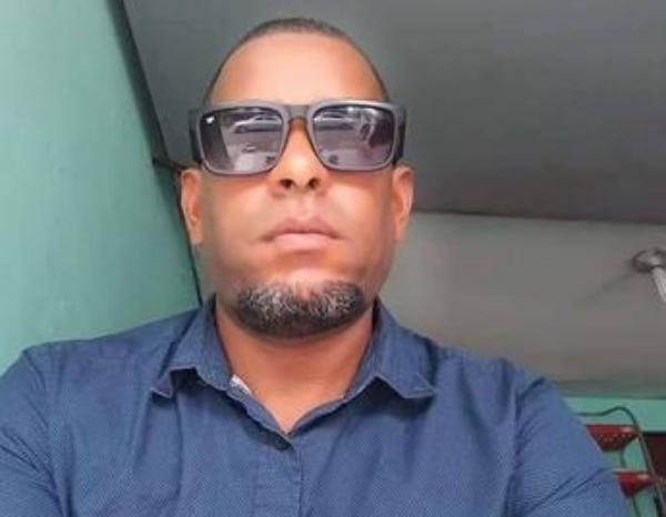 Mató a su primo de una estocada en Bonao