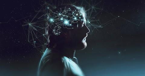 Háromszázmilliós program segíti az idegsebészeti gyógyítást Pécsen