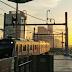 Wow! Pembangunan MRT Capai Puluhan Triliun