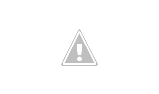 Standard Chartered Bank International – Director, Sustainability Strategy