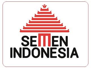 Informasi Loker Terbaru PT. SEMEN INDONESIA 2017