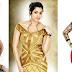 Shivalinga Actress saara deva Hot Bikini Photoshoot Latest Images