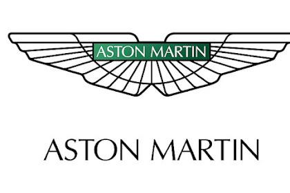 apple carplay Setup for Aston Martin