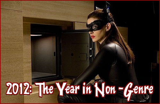 http://thehorrorclub.blogspot.com/2012/12/the-best-worst-non-genre-flicks-of-2012.html