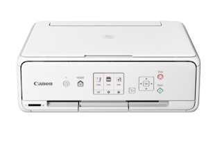 Canon PIXMA TS5010 Driver Download,Spec and Review