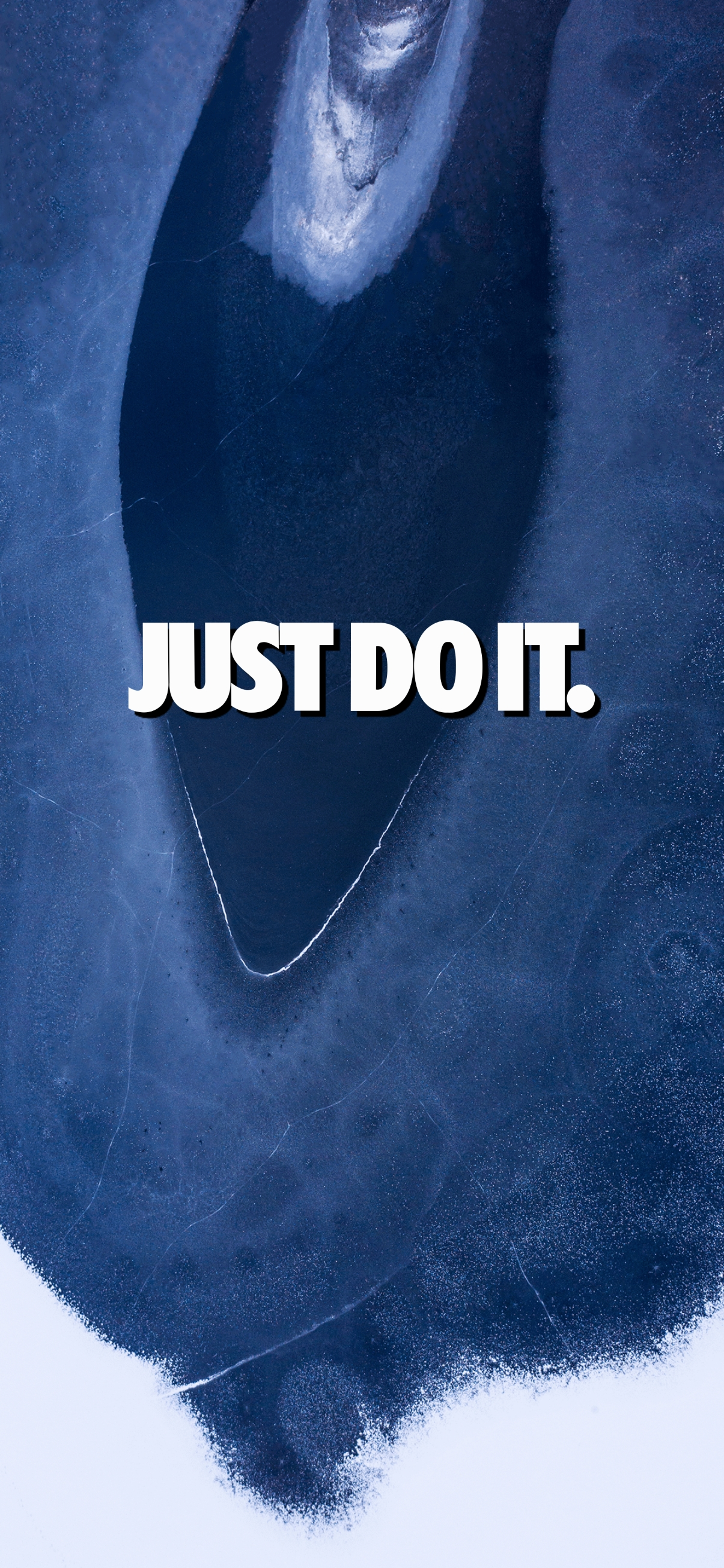 just do it nike iphone wallpaper