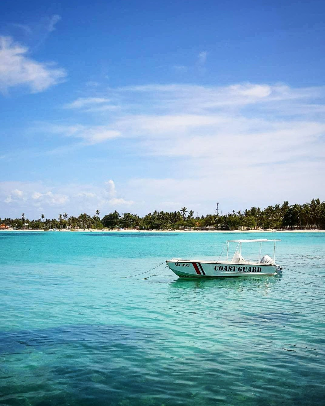 Things To Do in Cebu, Philippines