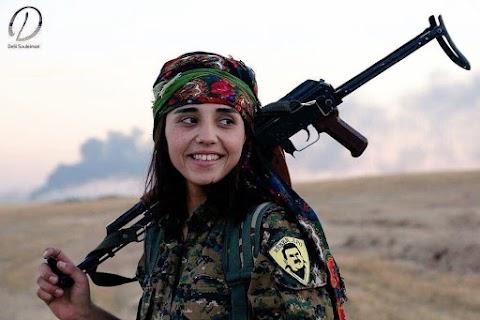 A török hadsereg újabb egy évig folytathatja szíriai és iraki műveleteit