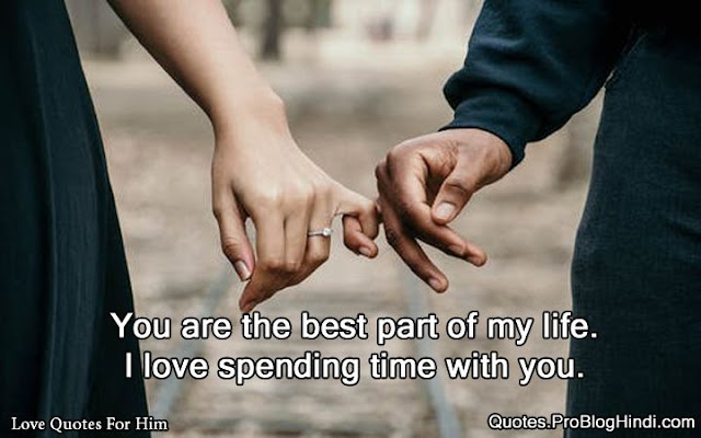 love quotes for him long distance
