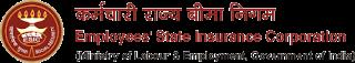 ESIC STAFF NURSE VERFICATION SCHEDULE