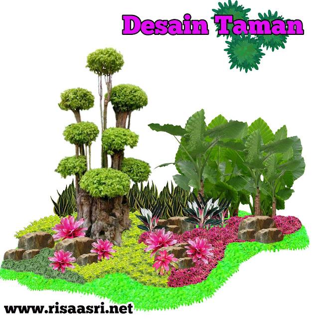 Jasa Landscape: Tukang Taman Surabaya adalah jasa professional yang bergerak di bidang kontraktor dan konsultan taman. Landscape berpengalaman dan ahli dibidang ...Lanjutkan Membaca......  JASA PEMBUATAN TAMAN AHLI TAMAN DI SURABAYA JASA TUKAG TAMAN SURABAYA