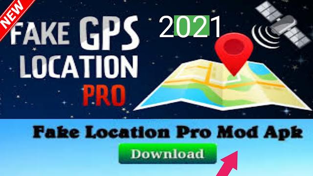 Fake GPS Location PRO Apk, Fake GPS Pro APK download,  Fake GPS Go location Spoofer Pro APK, Fake GPS location PRO Mod Apk, Fake GPS Pro Premium APK, download