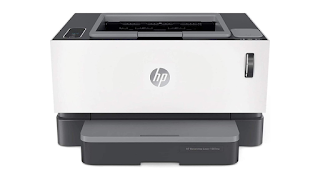 HP Neverstop 1001nw Mono SFP Drivers Download