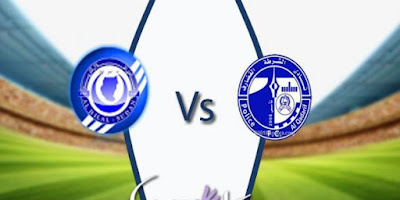 مشاهدة مباراة الهلال السوداني والشرطة بث مباشر اليوم
