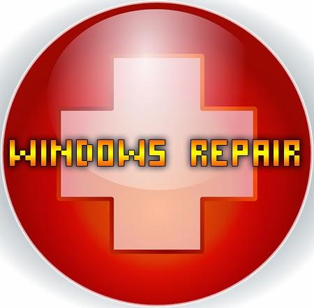 tweaking com windows repair pro crack