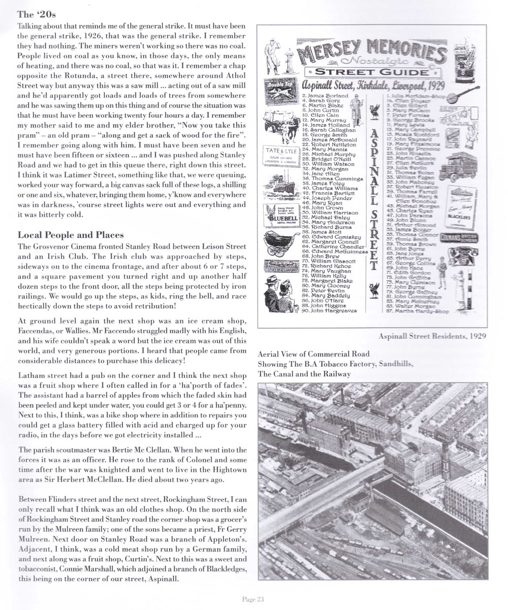 Murphys of Mullaghbawn: The Penders & Murphys: Research by
