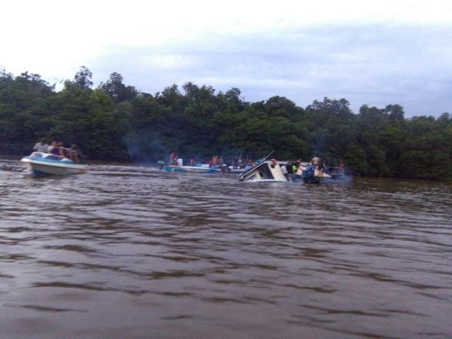 WhatsApp%2BImage%2B2018 02 06%2Bat%2B22.27.14 - Kapal Barang Membawa bayi 4 bulan Tenggelam di Perairan Nunukan