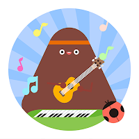 Miga Baby: Music For Toddlers Mod Apk