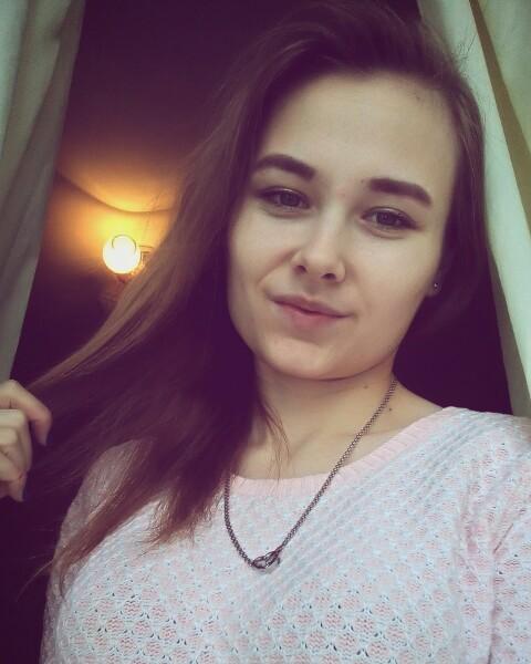 Polish dating usa