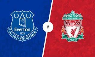 مشاهدة مباراة ليفربول وإيفرتون بث مباشر بتاريخ 02-12-2018 الدوري الانجليزي