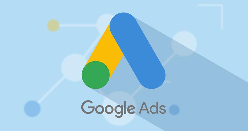 Nivel de calidad de Google Ads: qué es, cómo se calcula y 5 formas de mejorar la experiencia de la página de destino