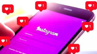 Preparados para no ver los likes en Instagram-TuParadaDigital