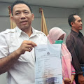 Perkosa Stafnya Sendiri di Sofa Kantor, Oknom Advokat di Surabaya Dilaporkan ke Polisi