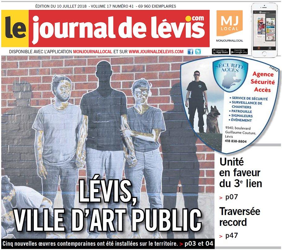 http://www.journaldelevis.com/1298/%C3%80_la_une_aujourd_hui.html?id=32247