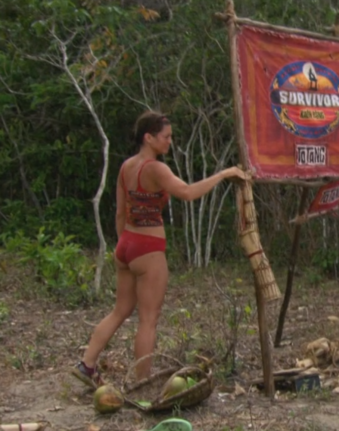 pictures-of-cbs-survivors-naked