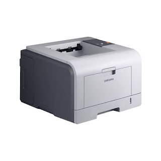 samsung-ml-3050-laser-printer-driver