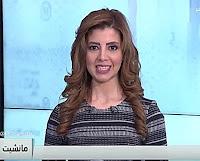 برنامج مانشيت حلقة الثلاثاء 26-9-2017 و قراءة في أبرز عناوين الصحف المصرية والعربية والعالمية