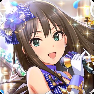 The Idolmaster Cinderella Girls Starlight Stage v2.8.0 Mod Apk