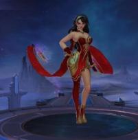 Cara Mengalahkan Hero Esmeralda di Mobile Legends