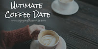 Let's Catch Up at the Ultimate Coffee Date