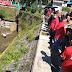 Sekda Garut Ajak Masyarakat Berperan Aktif Kelola Air Sungai