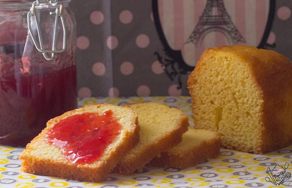 http://danslacuisinedecharlottine.blogspot.fr/2015/04/la-confiture-fraise-vanille-de.html
