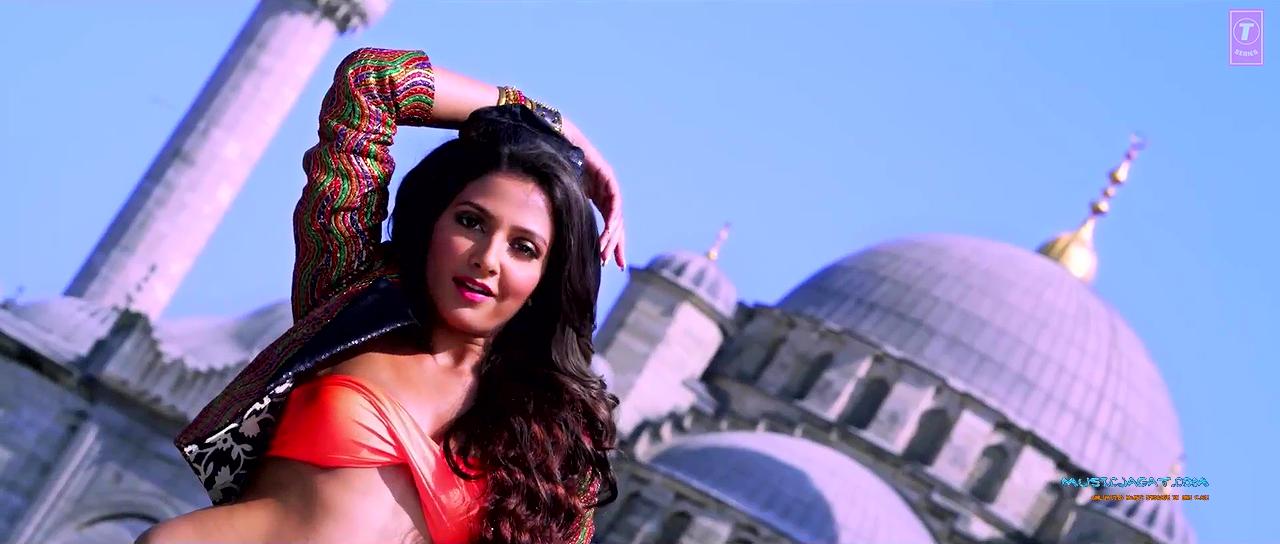 Subhashree Ganguly Bengali Actress Hot  Desi Wardrobe -7232