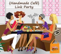 https://fatamariani.blogspot.ru/2017/07/99handmade-cafe-99.html#