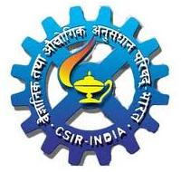 CSIR-NIIST jobs,latest govt jobs,jobs,govt jobs,latest jobs