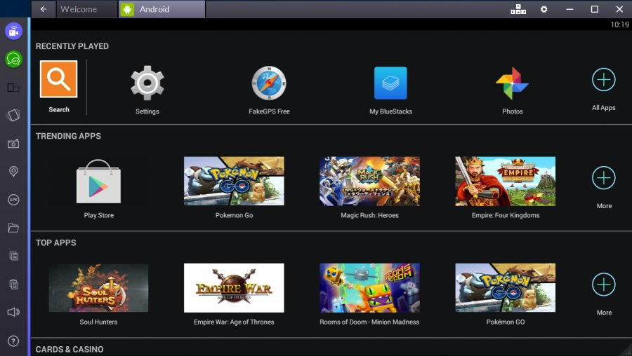 Megabox for pc free download | Megabox HD App For Android