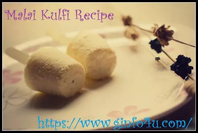 Malai-Kulfi-homemade-Malai-Kulfi-recipe-how-to-make-Malai-Kulfi-recipe-at-home-ginfo4u