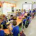 Aumenta 52% estudiantes inscritos en nuevo ciclo escolar en centros de Ciudad Juan Bosch