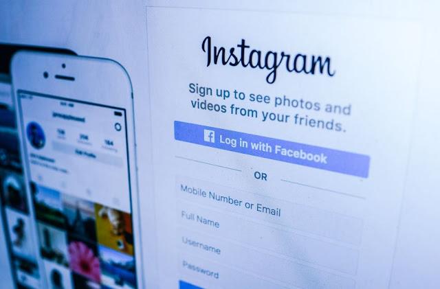 Cara Mudah Mendapatkan Uang dari Instagram Nyaris Tanpa Modal