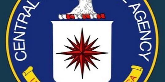 CIA Frankfurt US Consulate espionage hacking WikiLeaks