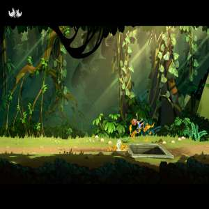 download harlod pc game full version free